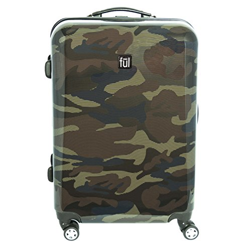 ful-valise-camouflage-vert-61232