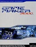 Produkt-Bild: Game Maker 2000
