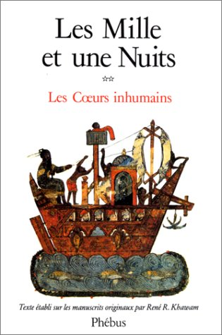 Les Mille Et Une Nuits Tome 2 [Pdf/ePub] eBook