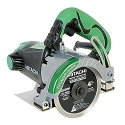 Hitachi CM4SB2 Professional 4 Wet Tile Cutter