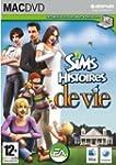Les Sims: Histoires de Vies