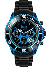 ICE-Watch Herren-Armbanduhr 013709