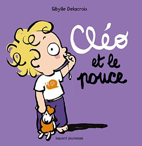 """<a href=""""/node/181743"""">Cléo et le pouce</a>"""
