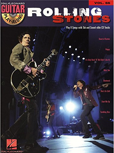 guitar-play-along-volume-66-rolling-stones-partitions-cd-pour-guitare-tablature-guitare