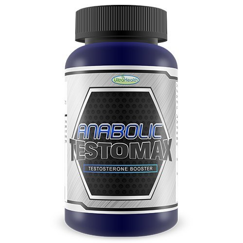 anabolic-testomax-tribulus-terrestris-booster-naturale-di-testosterone-ideal-per-gli-sportivi-booste