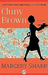Cluny Brown: A Novel