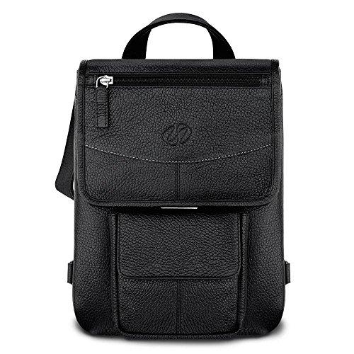 maccase-premium-leather-ipad-flight-jacket-w-backpack-option-black