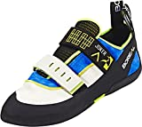 BOREAL Joker–Schuhe Sport Unisex 42 bunt