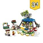 Lego-Creator-Giostra-del-Luna-Park-31095