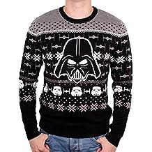 Suchergebnis Auf Amazon De Fur Ugly Christmas Sweater