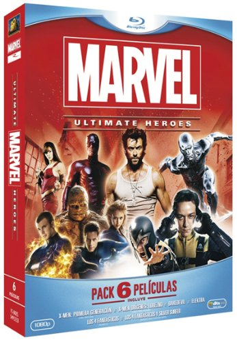 marvel-ultimate-heroes-pack-6-peliculas-blu-ray