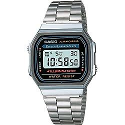 5175Cpqb7gL. AC UL250 SR250,250  - Migliori orologi di marca in offerta su Amazon sconti 70%