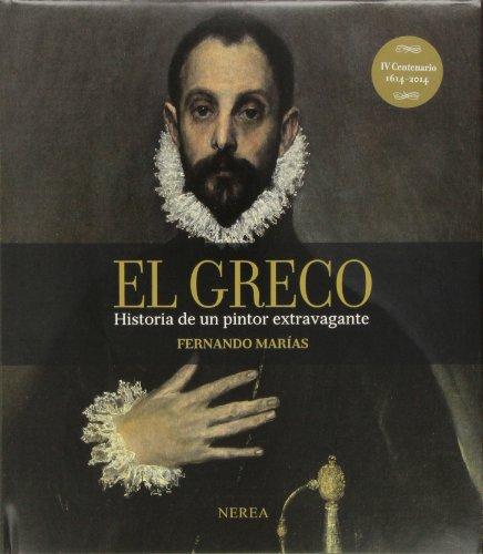El-Greco-Historia-de-un-pintor-extravagante