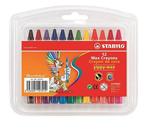 stabilo-2812pl-yippy-wax-astuccio-di-plastica-12-pastelli-a-cera