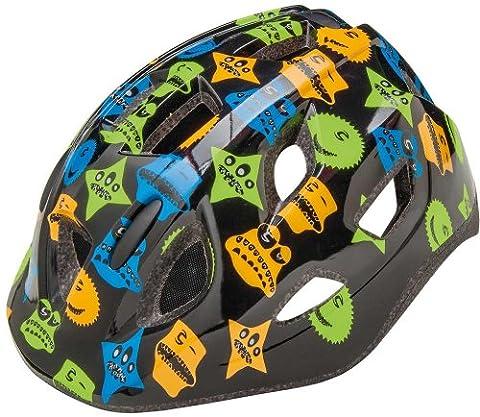 Casque Cannondale - Cannondale casque de vélo pour enfant kid