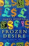 Frozen Desire (Hb)