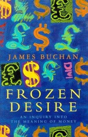 Frozen Desire