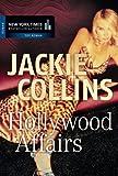 Hollywood Affairs: Die neuen Frauen von Hollywood - Jackie Collins