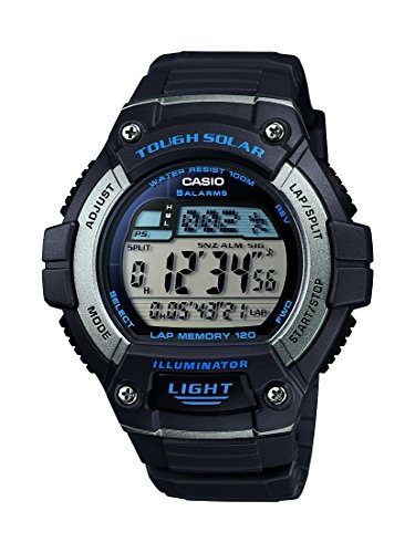 casio-herren-armbanduhr-xl-collection-men-digital-quarz-resin-w-s220-8avef