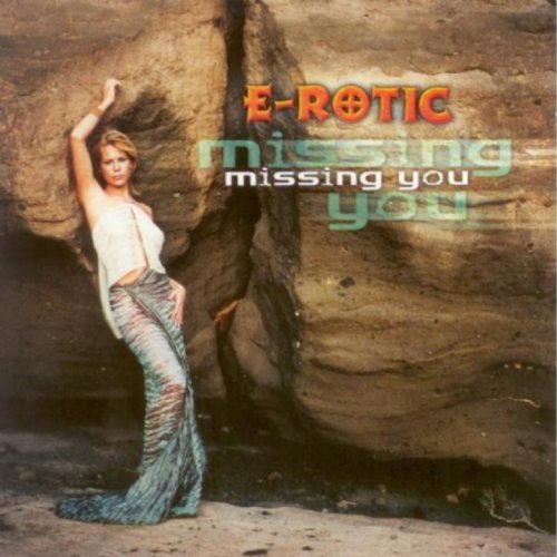 Missing You [Explicit]