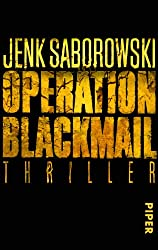 Operation Blackmail