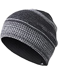 adidas Women's W Cl Beanie Rev Hat