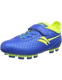 Gola Sparta Blade, Chaussures de Football Garçon