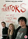 The Edukators [DVD]