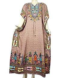 African Style Womens cool long Kaftans/African cool kaftan/Ladies dress long kaftan/