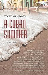 A Cuban Summer