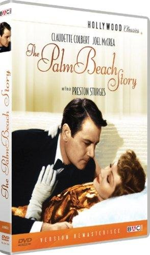 the-palm-beach-story-dition-remasterise
