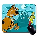 Awwsme Rubber Mousepad055 in Rectangle S...