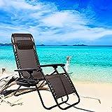 Gravedad Cero Silla Soporte para Vasos, versátil Utilidad Bandeja Mesa Clip en sillón reclinable para iPhone 7Plus/iPad