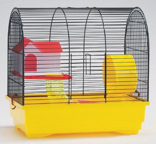 van-riel-cage-pour-rongeurs-caluna-1-wd-impex-noir-40-x-225-x-29-cm