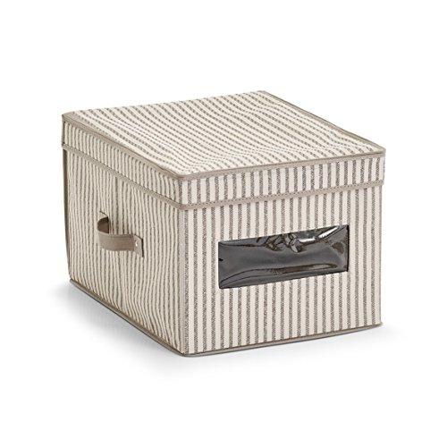 Zeller Zeller Schuh-Box,