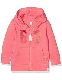 ESPRIT Baby Girls' Ess Sweatshirt