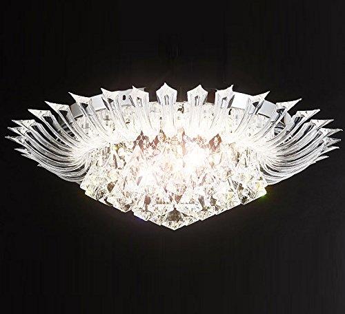 farbwechsel-led-kristall-deckenleuchte-kronleuchter-deckenlampe-leuchte-luester-fuer-wohnzimmer-55cm-durchmesser-6x-g9-inkl-leuchtmittel-und-fernbedienung-2
