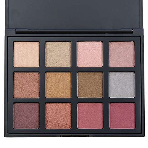 12-colour-glitter-eyeshadow-palette-lover-bar-warm-nature-shimmer-nude-earth-tone-makeup-palette-bea