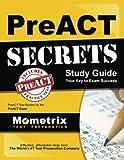 Preact Secrets: Preact Test Review for the Preact Exam