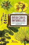 Image de MEDECINES NATURELLES
