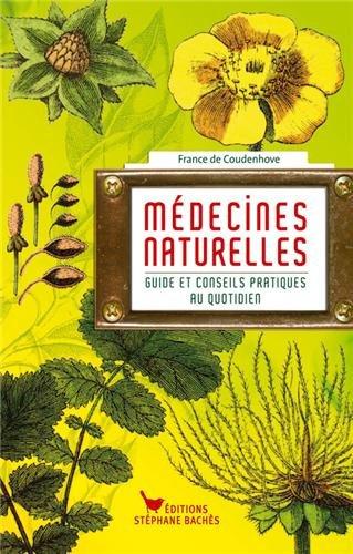 MEDECINES NATURELLES