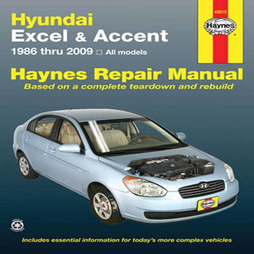 hyundai-excel-accent-automotive-repair-manual-models-covered-all-hyundai-excel-and-accent-models-198