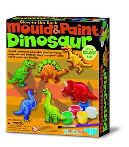 4m-5603514-loisir-creatif-kit-de-moulage-dinosaures-phosphorescents