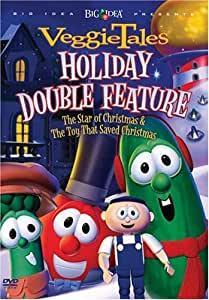 Holiday Double Feature [DVD] [Region 1] [US Import] [NTSC]