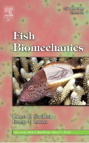 fish-physiology-fish-biomechanics-23