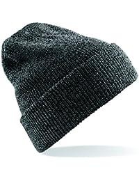 eec29e966d3 Amazon.it  Beechfield - Cappelli e cappellini   Accessori  Abbigliamento