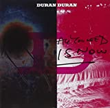 Duran Duran: All You Need Is Now (Audio CD)