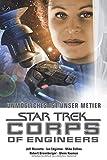 Star Trek Corps of Engineers 4: Unmögliches ist unser Metier