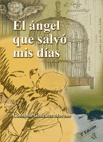 Angel Que Salvo Mis Dias (Testimonio)