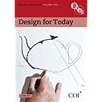 COI Collection Vol 2 - Design for Today